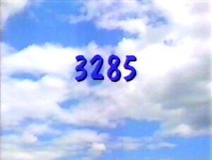 3285.jpg