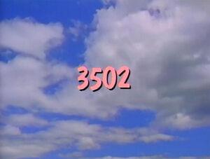 3502.jpg