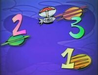 3planets