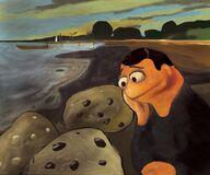 CookieThief-melancookie