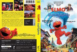 Elmo i eventyrland-dvd1.jpg