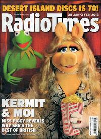 Radiotimes2012uk