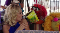 TheMuppets-S01E06-Funyuns