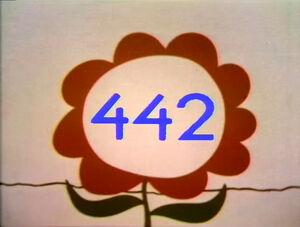 0442.jpg