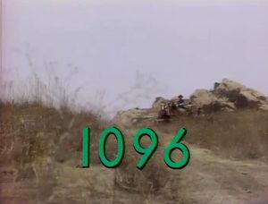 1096.jpg