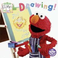 Book.ewdrawing