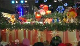 ChristmasInRockefellerCenter2009-ElectricMayhem.jpg