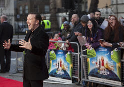 Muppets-Most-Wanted UK-Premiere 003.jpg