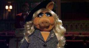 Muppets2011Trailer01-1920 11.jpg