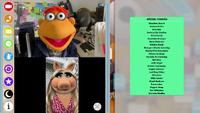 MuppetsNow-S01E03-PigChat