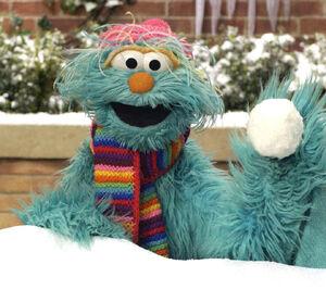 Rosita snowball.jpg