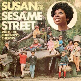 Susansings.jpg