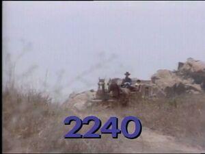 2240.jpg