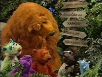 Bear419f