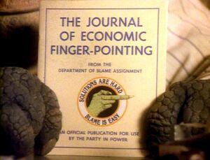 Economic finger pointing.jpg