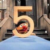 Ernie 5.jpg