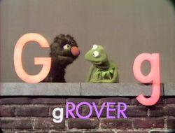 G for Grover.jpg