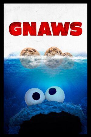 Gnaws.jpg
