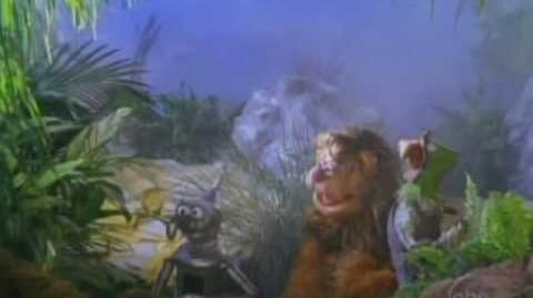 Muppets_-_Lost