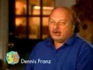My Favorite Sesame Street Moments Dennis Franz