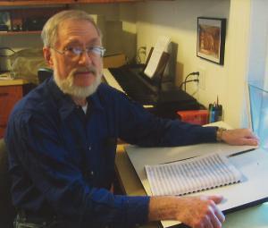 Robertdenniscomposer.jpg