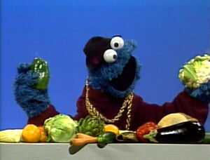Song.healthyfood.jpg