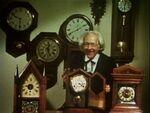 Song8-clocks