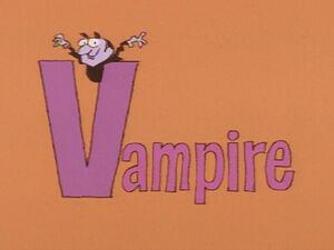 Vinne-Vampire.jpg