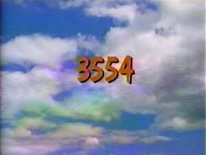 3554.jpg