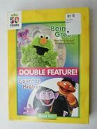 Beinggreencountithigher doublefeature