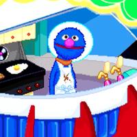 ErnieSpace-Grover