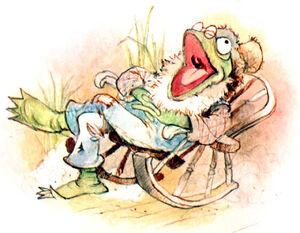 Grandfatherfrog.jpg