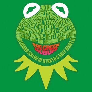 GreenAlbum.jpg