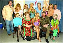 HollywoodSquares-BlondesWeek-(2003-05-12)