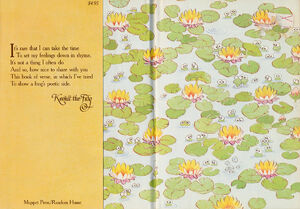 Kermit's Garden of Verses 02.jpg
