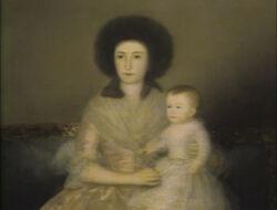 Mothers&Children03.jpg