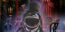 MuppetHauntedMansionTrailer (28)