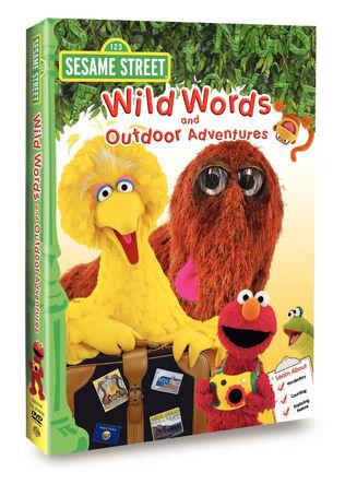 WildWordsandOutdoorAdventures.jpg
