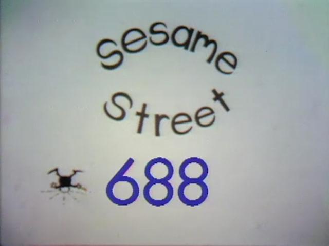 Episode 0688