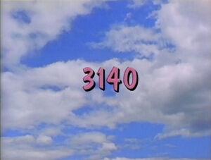3140.jpg