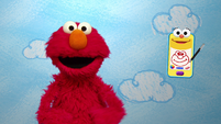 Elmo's World: Drawing (2020)