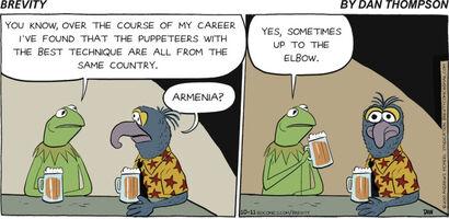 Brevity-puppets-bvp201011