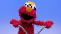 My Elmo: Transportation