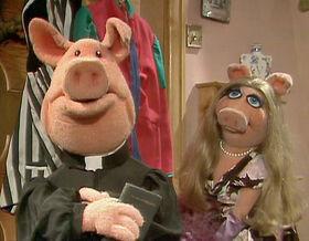 Pig Bible.jpg