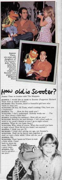RHunt-TVTimes Nov 1st 1980 page 3