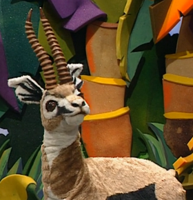 Tommy the Thomson's Gazelle.png