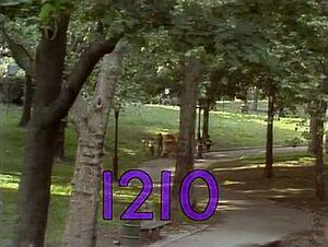 1210.jpg