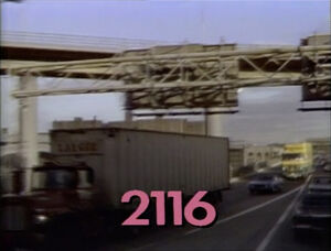2116.jpg