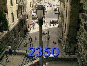 2350.jpg