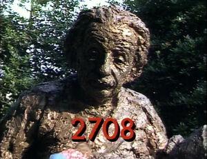 2708.jpg